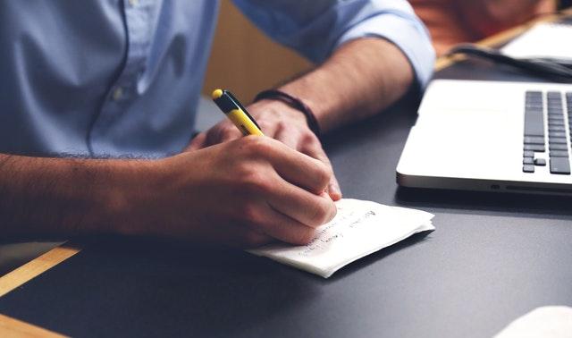 הלוואה לנכס מסחרי - לקיחת משכנתא לנכס מסחרי
