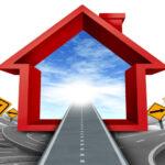 הלוואה על חשבון נכס