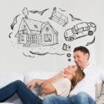 קניית דירה ללא הון עצמי - יש דבר כזה?